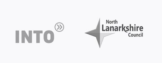 3-Logos-into-north-lanarkshire-1