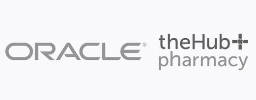 4-Logos-oracle-hub-1