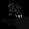Birmingham-City-University-115px