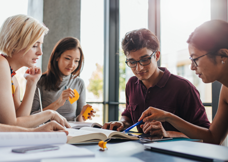 Ensure your students follow a path to a career aligned to their ambition.