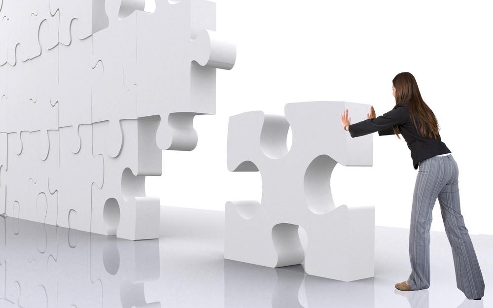 Skill development training for problem solving tasks