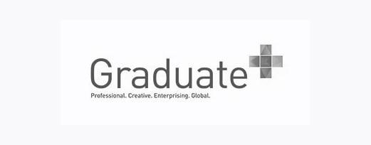 graduate-plus-logo