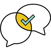 icon-feedback-2x.png