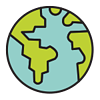 icon-globe2x.png