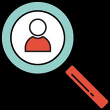Employability skills: Loyalty