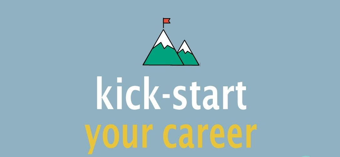 Work Readiness Career Planning And Development