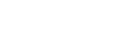 Curriculo-logo-footer
