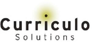 Curriculosolutions